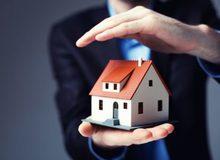 住建部:将加快推动住房保障立法