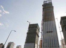 中国家庭:房产占比居高不下
