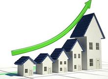 房价为什么那么高?
