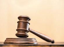 六部门通报住房租赁中介第二批违法违规典型案例