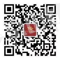 微信图片_20200106104409.jpg